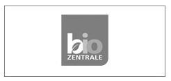 biozentr