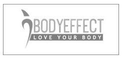 bodyeffect