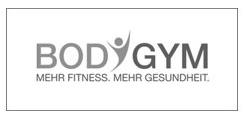 bodygym